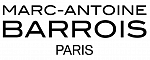 Marc-Antoine Barrios