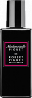Robert Piguet Moderne Collection Mademoiselle Piguet