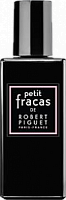 Robert Piguet Moderne Collection Petit Fracas