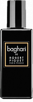 Robert Piguet Classic Collection Baghari