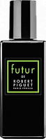 Robert Piguet Classic Collection Futur