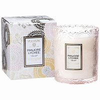 Voluspa Japonica Collection Panjore Lychee