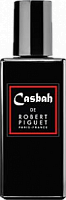 Robert Piguet Moderne Collection Casbah