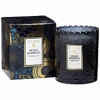 Voluspa Japonica Collection Moso Bamboo