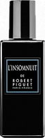 Robert Piguet Moderne Collection L`insomnuit