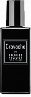 Robert Piguet Classic Collection Cravache