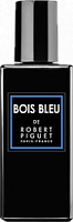 Robert Piguet Moderne Collection Bios Bleu