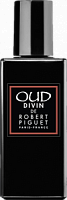 Robert Piguet Moderne Collection Oud Divin