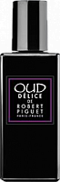 Robert Piguet Moderne Collection Oud Delice