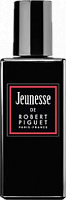 Robert Piguet Moderne Collection Jeunesse