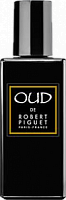 Robert Piguet Moderne Collection Oud
