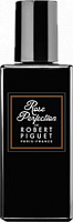 Robert Piguet Moderne Collection Rose Perfection