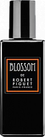 Robert Piguet Moderne Collection Blossom