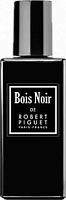 Robert Piguet Moderne Collection Bois Noir
